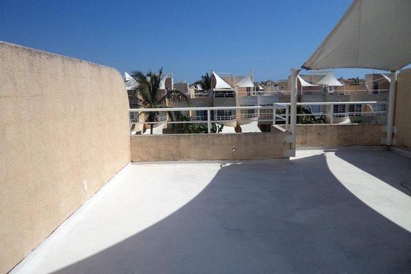 Foto de casa en venta en barra vieja 200, puente del mar, acapulco de juárez, guerrero, 3298877 No. 18