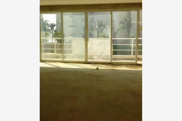 Foto de local en venta en barra vieja 7, puente del mar, acapulco de juárez, guerrero, 6204188 No. 03