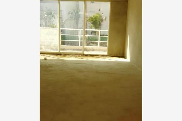Foto de local en venta en barra vieja 7, puente del mar, acapulco de juárez, guerrero, 6204188 No. 04