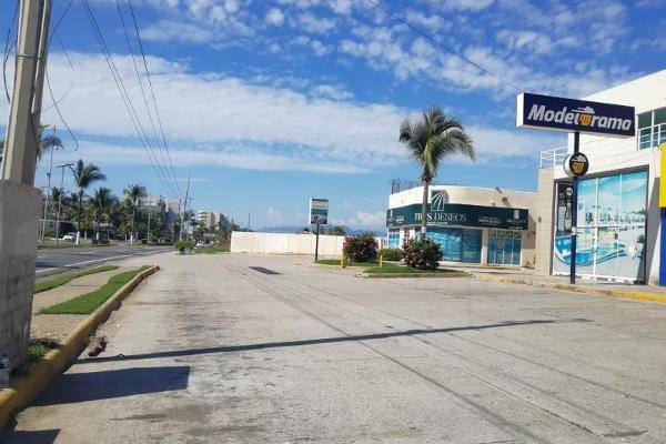 Foto de local en venta en barra vieja 7, puente del mar, acapulco de juárez, guerrero, 6204188 No. 06