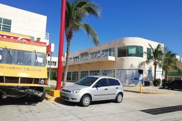 Foto de local en venta en barra vieja 7, puente del mar, acapulco de juárez, guerrero, 6204188 No. 07