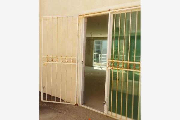 Foto de local en venta en barra vieja 7, puente del mar, acapulco de juárez, guerrero, 6204188 No. 08