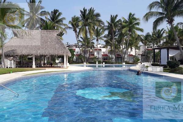 Foto de casa en venta en  , barra vieja, acapulco de juárez, guerrero, 7960070 No. 01