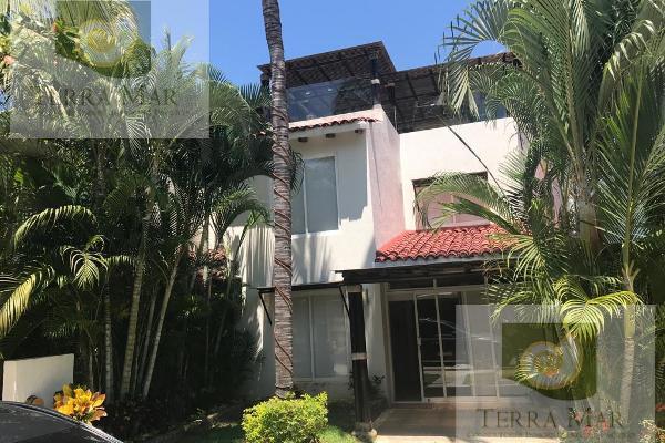 Foto de casa en venta en  , barra vieja, acapulco de juárez, guerrero, 7960070 No. 02
