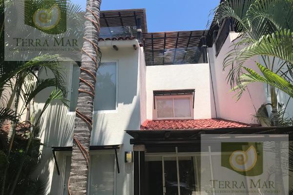 Foto de casa en venta en  , barra vieja, acapulco de juárez, guerrero, 7960070 No. 03