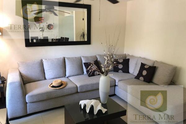 Foto de casa en venta en  , barra vieja, acapulco de juárez, guerrero, 7960070 No. 04