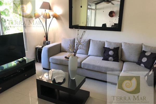 Foto de casa en venta en  , barra vieja, acapulco de juárez, guerrero, 7960070 No. 05