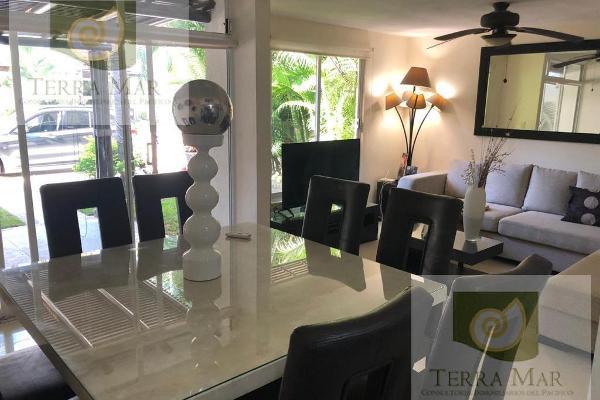 Foto de casa en venta en  , barra vieja, acapulco de juárez, guerrero, 7960070 No. 06