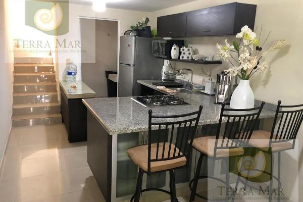 Foto de casa en venta en  , barra vieja, acapulco de juárez, guerrero, 7960070 No. 08