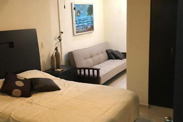 Foto de casa en venta en  , barra vieja, acapulco de juárez, guerrero, 7960070 No. 10
