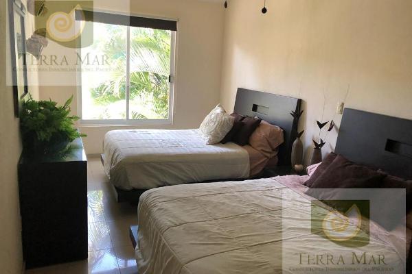 Foto de casa en venta en  , barra vieja, acapulco de juárez, guerrero, 7960070 No. 11