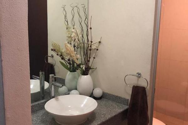 Foto de casa en venta en  , barra vieja, acapulco de juárez, guerrero, 7960070 No. 13