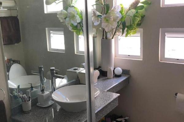 Foto de casa en venta en  , barra vieja, acapulco de juárez, guerrero, 7960070 No. 14