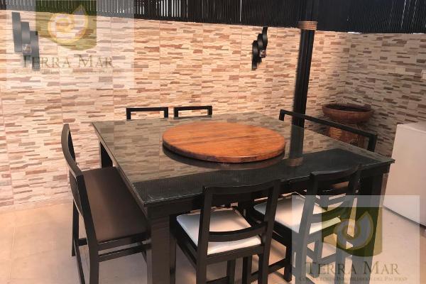 Foto de casa en venta en  , barra vieja, acapulco de juárez, guerrero, 7960070 No. 15