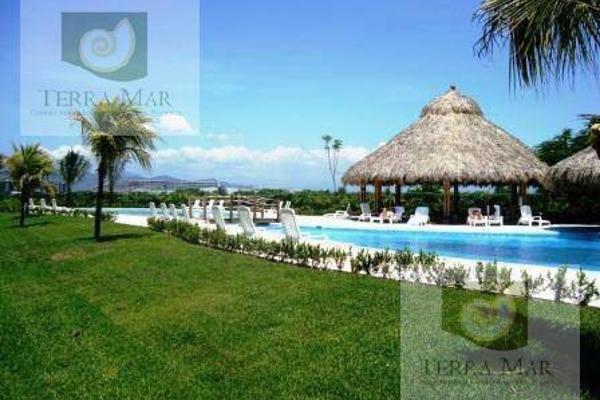 Foto de casa en venta en  , barra vieja, acapulco de juárez, guerrero, 7960070 No. 24