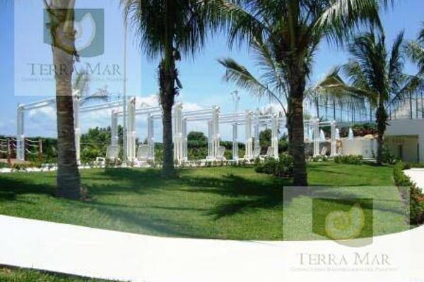 Foto de casa en venta en  , barra vieja, acapulco de juárez, guerrero, 7960070 No. 25