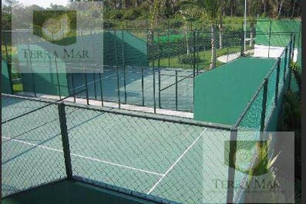 Foto de casa en venta en  , barra vieja, acapulco de juárez, guerrero, 7960070 No. 26