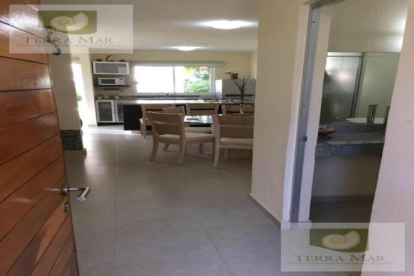 Foto de casa en renta en  , barra vieja, acapulco de juárez, guerrero, 8298563 No. 02