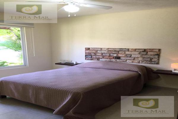 Foto de casa en renta en  , barra vieja, acapulco de juárez, guerrero, 8298563 No. 03