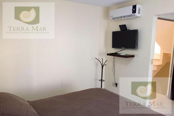 Foto de casa en renta en  , barra vieja, acapulco de juárez, guerrero, 8298563 No. 04