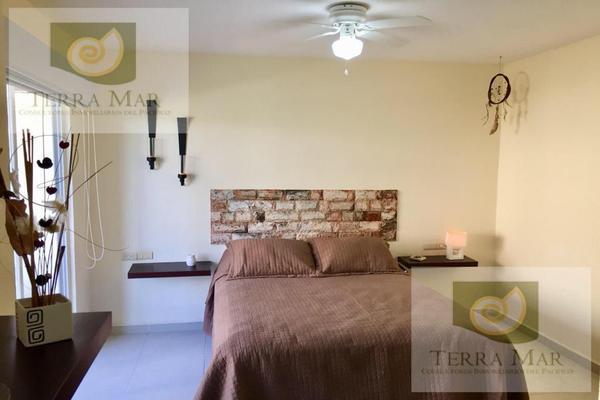 Foto de casa en renta en  , barra vieja, acapulco de juárez, guerrero, 8298563 No. 05
