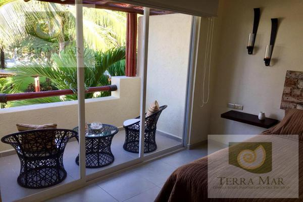 Foto de casa en renta en  , barra vieja, acapulco de juárez, guerrero, 8298563 No. 06