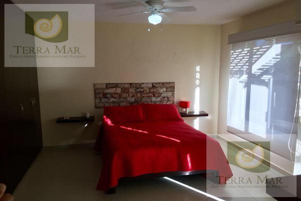 Foto de casa en renta en  , barra vieja, acapulco de juárez, guerrero, 8298563 No. 07