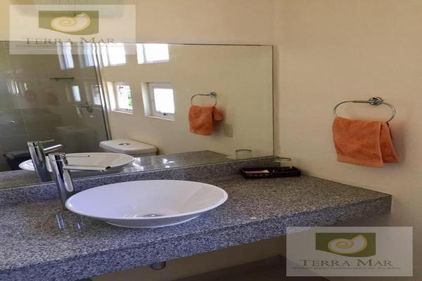 Foto de casa en renta en  , barra vieja, acapulco de juárez, guerrero, 8298563 No. 08