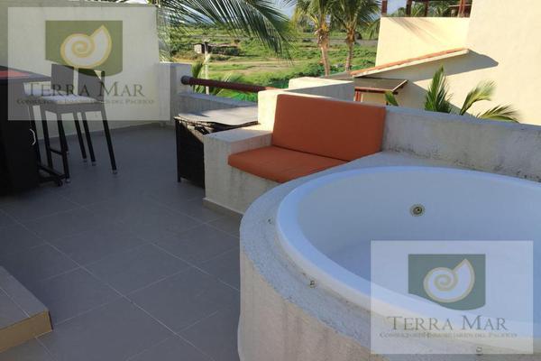 Foto de casa en renta en  , barra vieja, acapulco de juárez, guerrero, 8298563 No. 09