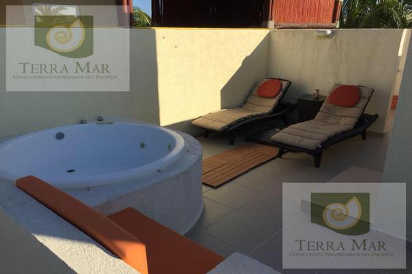 Foto de casa en renta en  , barra vieja, acapulco de juárez, guerrero, 8298563 No. 10