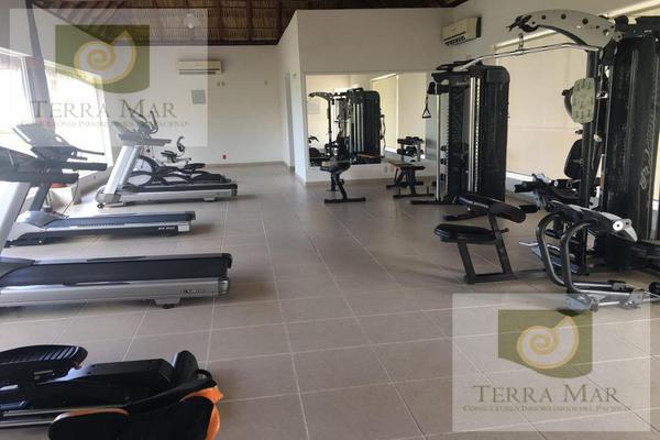 Foto de casa en renta en  , barra vieja, acapulco de juárez, guerrero, 8298563 No. 11