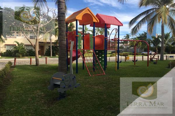 Foto de casa en renta en  , barra vieja, acapulco de juárez, guerrero, 8298563 No. 12