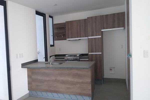 Foto de casa en venta en barranca , barranca del refugio, león, guanajuato, 19407886 No. 08