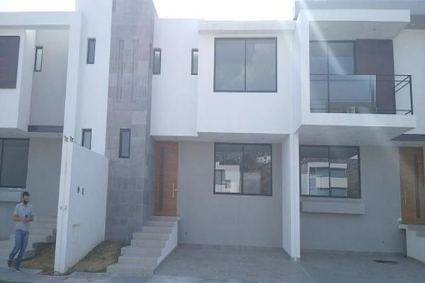 Foto de casa en venta en barranca , barranca del refugio, león, guanajuato, 19407886 No. 10