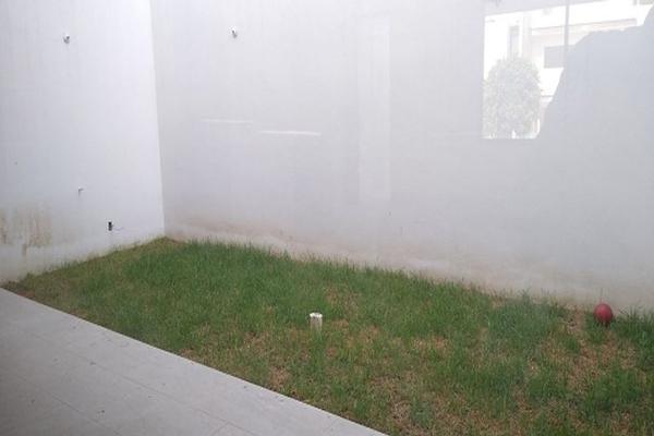 Foto de casa en venta en barranca , barranca del refugio, león, guanajuato, 19407886 No. 14