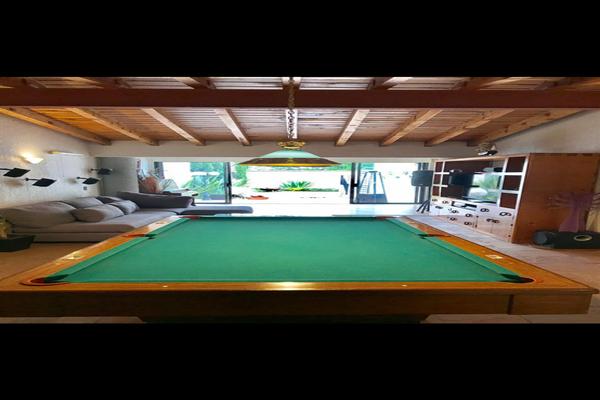 Foto de casa en venta en barranca de tarango , villa verdún, álvaro obregón, df / cdmx, 0 No. 04