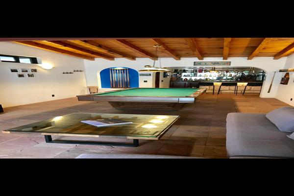 Foto de casa en venta en barranca de tarango , villa verdún, álvaro obregón, df / cdmx, 0 No. 05