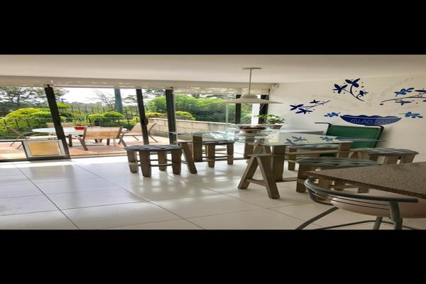 Foto de casa en venta en barranca de tarango , villa verdún, álvaro obregón, df / cdmx, 0 No. 16