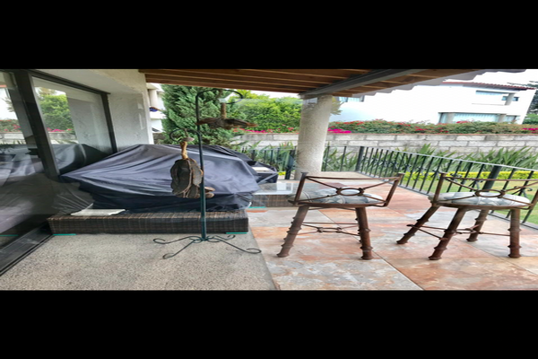 Foto de casa en venta en barranca de tarango , villa verdún, álvaro obregón, df / cdmx, 0 No. 17