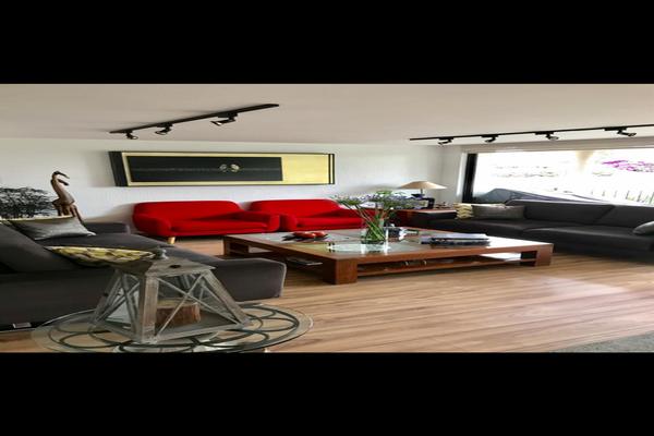 Foto de casa en venta en barranca de tarango , villa verdún, álvaro obregón, df / cdmx, 0 No. 20