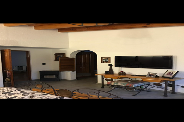Foto de casa en venta en barranca de tarango , villa verdún, álvaro obregón, df / cdmx, 0 No. 23