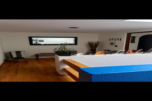 Foto de casa en venta en barranca de tarango , villa verdún, álvaro obregón, df / cdmx, 0 No. 26