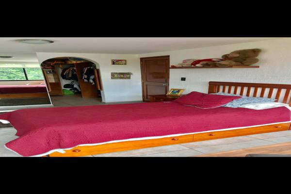 Foto de casa en venta en barranca de tarango , villa verdún, álvaro obregón, df / cdmx, 0 No. 27
