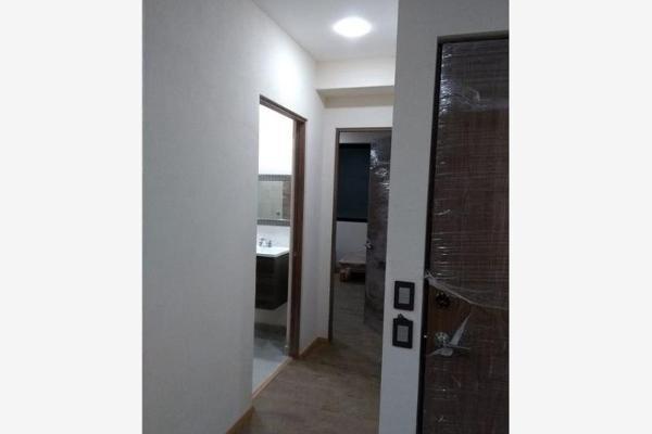 Foto de departamento en venta en barranca del muerto 217, san josé insurgentes, benito juárez, df / cdmx, 5950261 No. 15