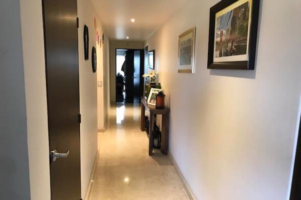 Foto de departamento en venta en barranca del muerto , florida, álvaro obregón, df / cdmx, 5920313 No. 07