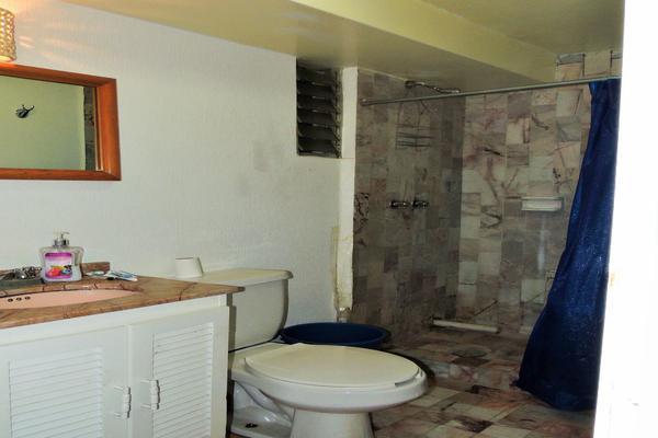 Foto de departamento en renta en barranca del muerto , san josé insurgentes, benito juárez, df / cdmx, 10118696 No. 05