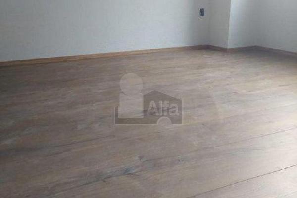 Foto de departamento en venta en barranca del muerto , san josé insurgentes, benito juárez, df / cdmx, 5943626 No. 09