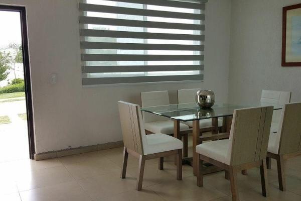 Foto de casa en venta en barranca del refugio 1, barranca del refugio, león, guanajuato, 0 No. 02