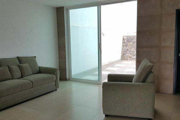 Foto de casa en venta en barranca del refugio 1, barranca del refugio, león, guanajuato, 0 No. 04