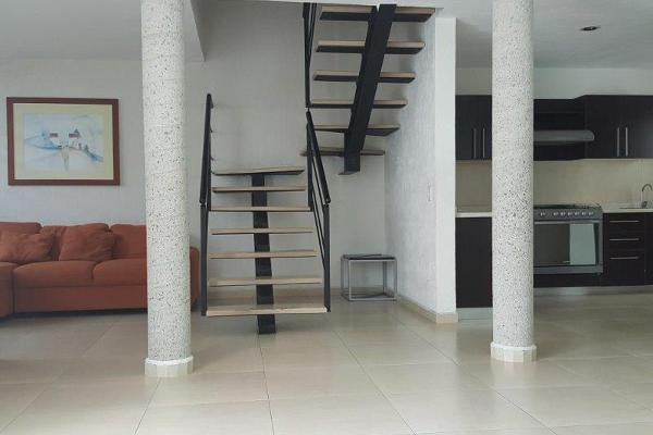 Foto de casa en venta en barranca del refugio 1, barranca del refugio, león, guanajuato, 0 No. 06